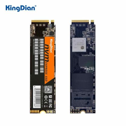 kingdian-nvme-drive-back